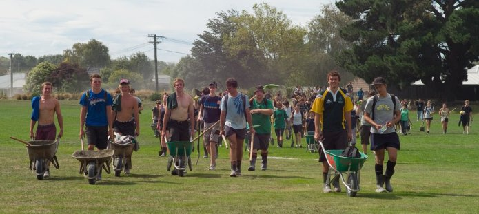 Student Army 2011.jpg